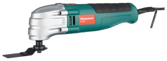 Многофункциональная шлифмашина Hammer LZK200 200 Вт