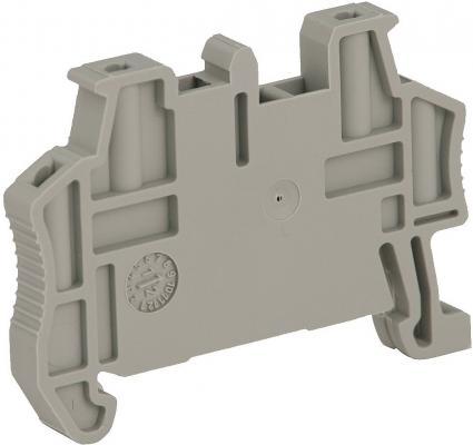 Ограничитель концевой  Schneider Electric для миниклем NSYTRAAB35