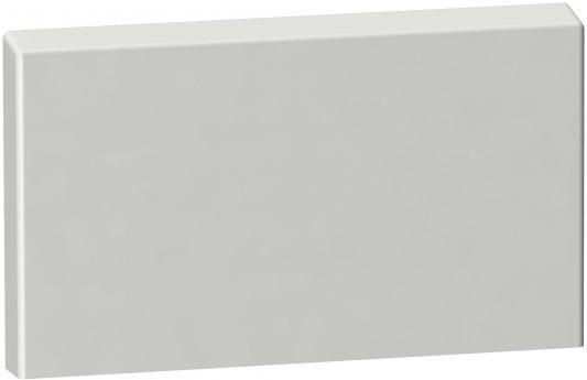 Маркировка для колодок Schneider Electric RSZL300
