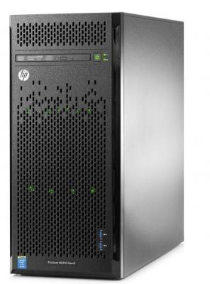 Сервер HP ProLiant ML150 834607-421