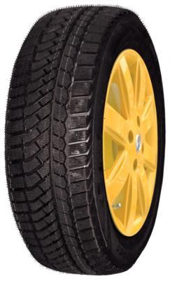 Шина Viatti Brina Nordico V-522 205/55 R16 91T цена
