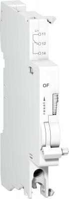 Контакт состояния Schneider Electric A9N26924