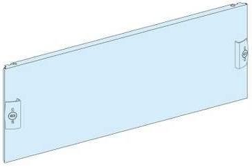 Панель передняя Schneider Electric 03804