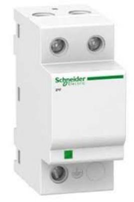 Картридж сменный Schneider Electric C40-460 для Т2 iPRD IT A9L16684