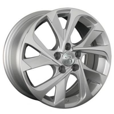 цена на 7x17 5x114,3 ET35 D60,1 LX73 SF (Lexus)