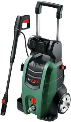 Минимойка Bosch AQT 42-13 1900Вт 06008A7301
