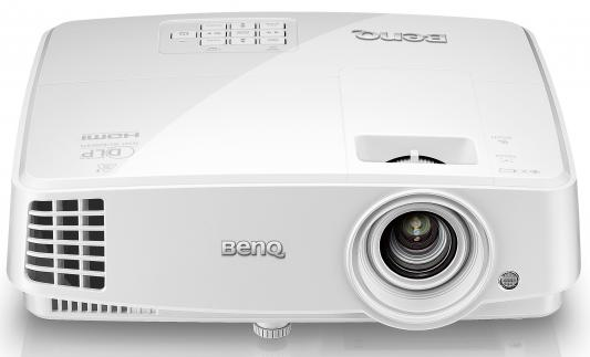 Проектор BenQ MH530 1920х1080 3000 люмен 10000:1