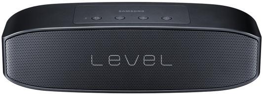 все цены на Колонка Samsung LEVEL Box Pro EO-SG928 черный EO-SG928TBEGRU онлайн