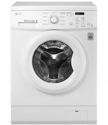 стиральная-машина-lg-fh0c3ld-белый