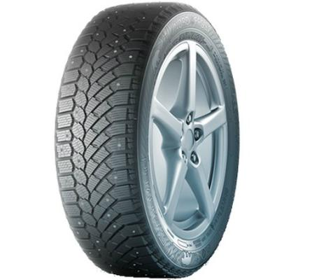 Шина Gislaved Nord Frost 200 185 /60 R15 88T шина gislaved nord frost 200 suv 235 60 r18 107t шип