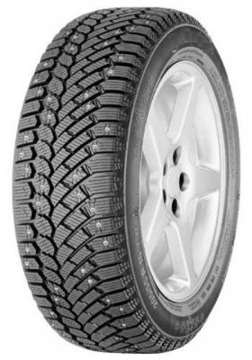 Шина Gislaved Nord Frost 200 215/55 R16 97T зимняя шина gislaved soft frost 200 suv fr 215 65 r16 102t