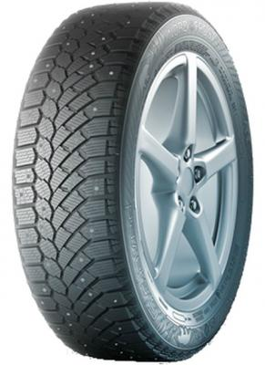 Шина Gislaved Nord Frost 200 235/55 R17 103T gislaved nord frost 200 225 50 r17 98t