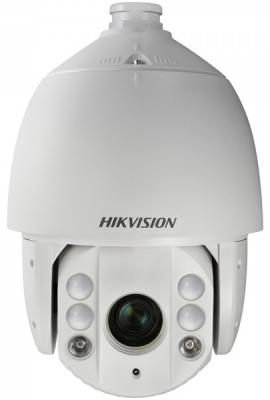 Камера видеонаблюдения Hikvision DS-2AE7230TI-A hikvision ds 2cd2742fwd is камера видеонаблюдения