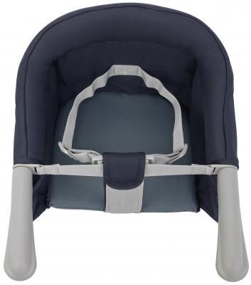 Подвесной стульчик для кормления Inglesina Fast (marina)