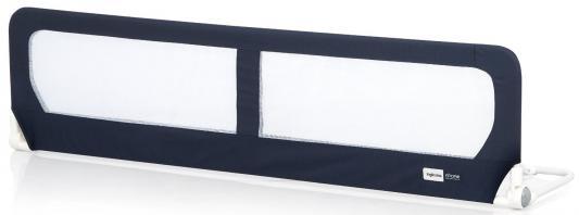 Защитный барьер для кровати Inglesina (blue)