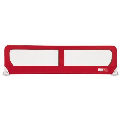 Защитный барьер для кровати Inglesina (red)