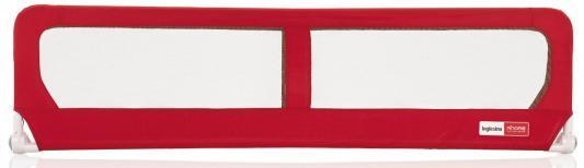 Защитный барьер для кровати Inglesina (red) от 123.ru