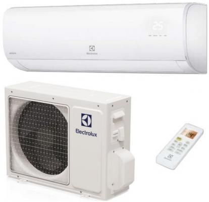 Сплит-система Electrolux EACS-12HAT/N3 от 123.ru