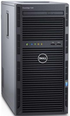 Сервер Dell PowerEdge T130 210-AFFS-4