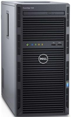 Сервер Dell PowerEdge T130 210-AFFS-6