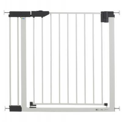 Дополнительная секция к воротам безопасности Geuther Easylock Light (0066VS) от 123.ru