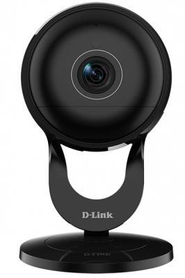 Камера IP D-Link DCS-2630L/RU/A1A MJPEG LAN 802.11n