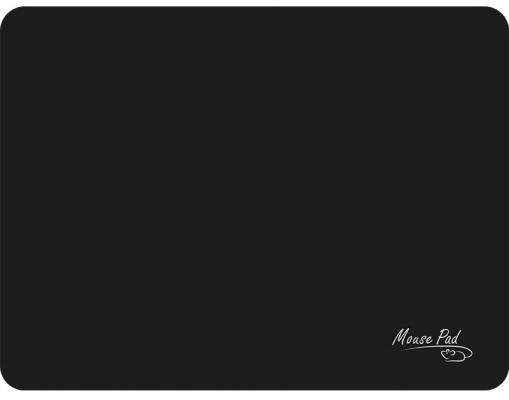 Коврик для мыши Dialog PM-H17 черный