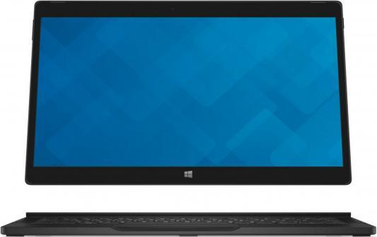 """Ноутбук DELL Latitude E7275 12.5"""" 3840x2160 Intel Core M5-6Y57 7275-5797"""