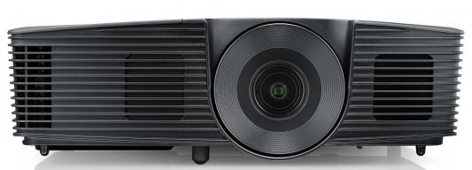 Проектор Dell Projector 1450 1024x768 3000 ANSI Lumens 1450-2023