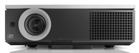Проектор Dell 7700 1920x1080 5000Lm 7700-6806