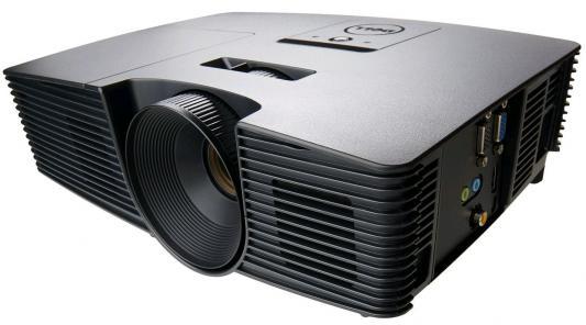 Проектор Dell 1850 1920x1080 3000Lm 1850-4350 aeg l 76260 tl