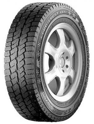 Шина Gislaved Nord Frost VAN 185 /75 R16C 104R 100pcs lot 2sa562 y 2sa562 a562 to 92