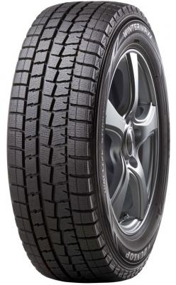 Шина Dunlop Winter Maxx WM01 235/50 R18 101T dunlop winter maxx wm01 195 55 r15 85t