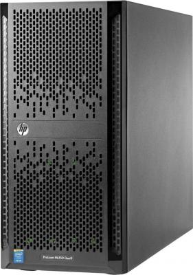 Сервер HP ProLiant ML150 834614-425