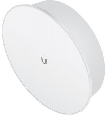 Маршрутизатор Ubiquiti 5AC-400 802.11acbgn 450Mbps 5 ГГц 1xLAN PoE белый