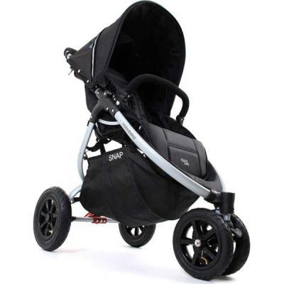 Комплект надувных колес Valco Baby Sport Pack для коляски Snap (black) (Valco baby)