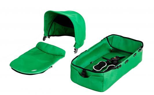 Цветной набор для коляски Seed Pli Mg (green)