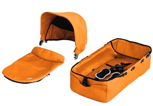 Цветной набор для коляски Seed Pli Mg (orange)