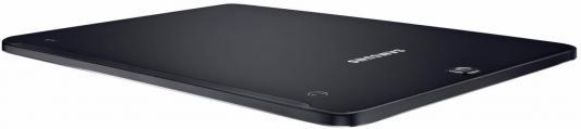"Планшет Samsung Galaxy Tab S2 SM-T819 9.7"" 32Gb черный Wi-Fi 3G Bluetooth LTE Android SM-T819NZKESER"