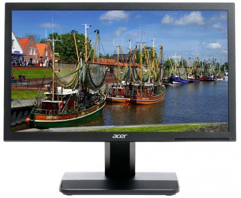 """Монитор 19.5"""" Acer VA200HQb"""