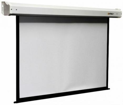Экран настенный Digis Electra DSEM-4303 150x200см 4:3 MW экраны для проекторов digis optimal d формат 4 3 94 150 200 mw dsod 4303