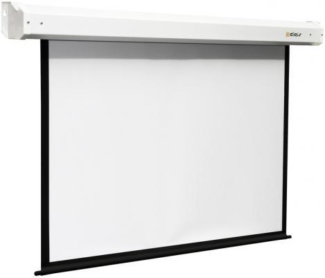 Экран настенный Digis Electra DSEM-161802 180x180см 16:9 MW