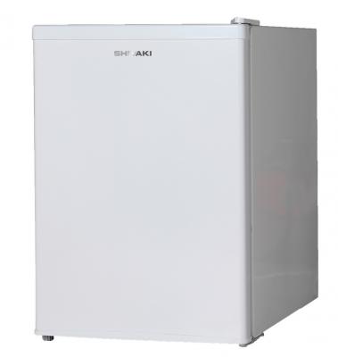 Холодильник SHIVAKI SHRF-75CH белый