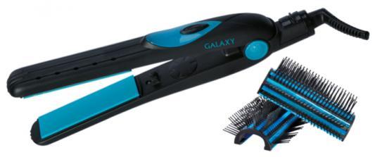 Щипцы GALAXY GL4511