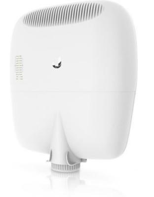 Купить Маршрутизатор Ubiquiti EdgePoint R8 8x10/100/1000Mbps PoE EP-R8(EU)