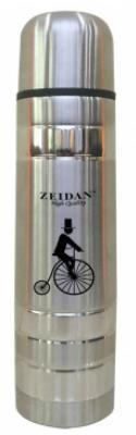 Термос Zeidan Z-9045 термос zeidan 750ml z 9052 red