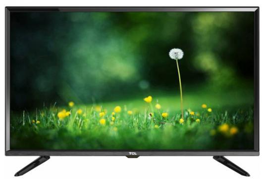 Телевизор TCL LED32D2710