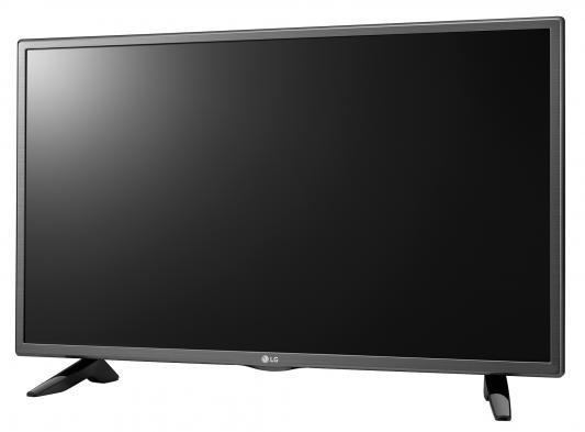 Телевизор LG 32LH590U