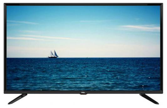 Телевизор TCL LED40D2710В