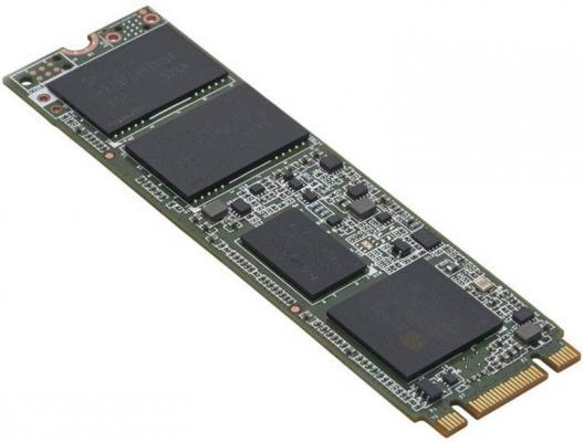 SSD Твердотельный накопитель 480Gb Intel 540 Series Read 560Mb/s Write 480Mb/s SATA SSDSCKKW480H6X1